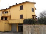 Rif.-0148-Villetta-Foiano