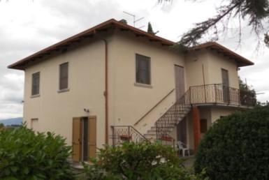 Rif.-0163-Singola-Foiano