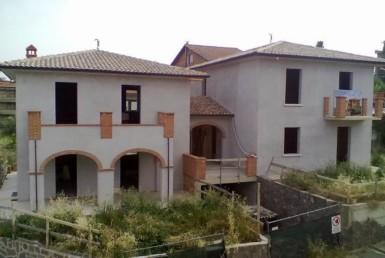 Rif.-0172-Foiano