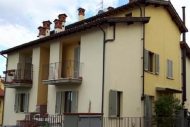 Appartamento Foiano rif. 0009