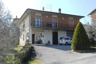 Singola Lucignano rif. 0100
