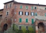 Appartamento Foiano rif. 0019