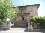 Singola-Lucignano-rif.0113-facciata