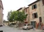 Terratetto-Lucignano-Rif.-0028-Piazzetta